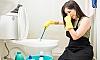 Chuyên xử lý mùi hôi nhà vệ sinh tại Nghĩa Tân 0976544885 (Cầu giấy) | dich vu khu mui hoi uy tin triet de hieu qua